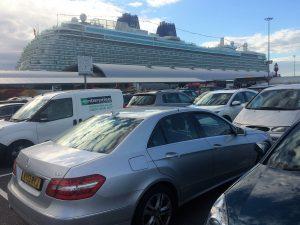 cruise-pick-up